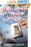 The Other Side of Heartache