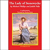 The Lady Of Stonewycke | [Michael Phillips, Judith Pella]