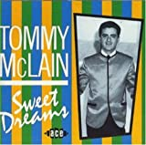 You Wouldnt Know A Love - Tommy Mclain