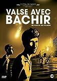"""Afficher """"Valse avec Bachir"""""""