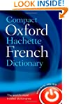 Compact Oxford-Hachette French Dictio...