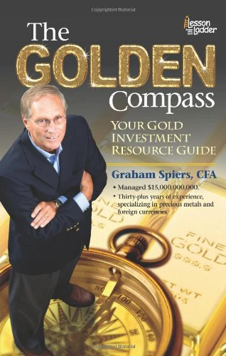 the-golden-compass-your-gold-investment-resource-guide