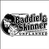 Baddiel & Skinner Unplanned: Series 1, Episodes 1-12