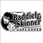 Baddiel & Skinner Unplanned: Series 1, Episodes 1-12 | David Baddiel,Frank Skinner
