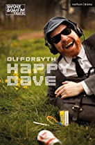 Happy Dave (modern Plays)