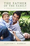 img - for The Father of the Family book / textbook / text book