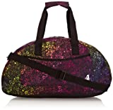 Sac Cabas Roxy Roxy Sugar Me Up,