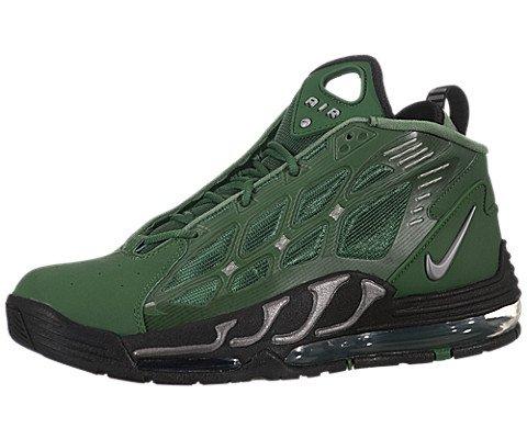 Nike Men's Air Max Pillar Training Shoe