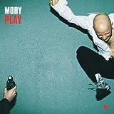 Playpar Moby