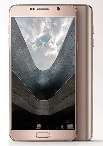 Lvtel S7 (1GB RAM, 8GB)