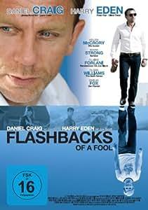 Daniel Craig - Flashbacks of a Fool