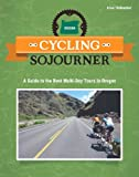 Cycling Sojourner: Bicycle Tours in Oregon