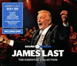 The Essential Collection [2CD + DVD]