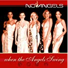 When The Angels Sing/Atlantis