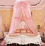 redes de techo de la bóveda del techo cuelgan palacio princesa viento ronda europea ( Tamaño : XS )