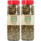 Sonoran Spice Jalapeno Pepper Flakes 16 Ounce