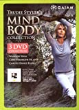 Trudie Styler's Mind Body Collection (Boxset)