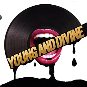 [Album] Young And Divine – Young And Divine (2008)