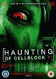 Haunting of Cellblock 11 [DVD]