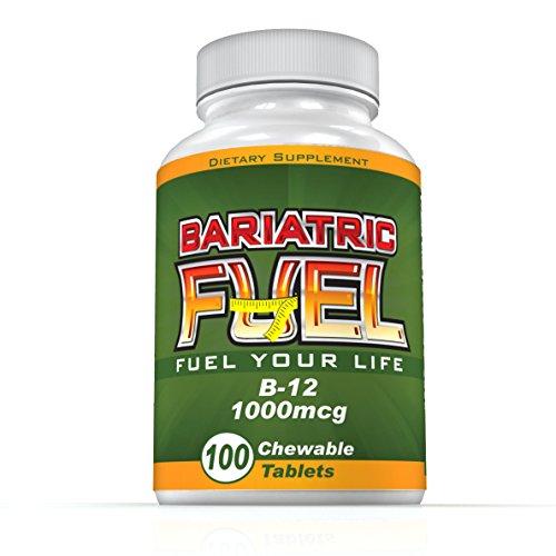 Diet Pills that Work at Intechra Health