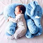 Baby Kids Children Toddler Soft Plush...