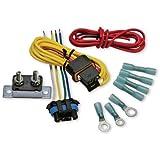 NOCO IGK1440 Delcotron Installation Kit