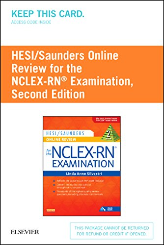 30 page nclex study guide