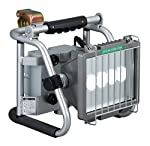 ハタヤリミテッド 充電式LEDライト LEF-30B