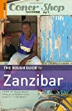 img - for The Rough Guide to Zanzibar book / textbook / text book