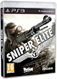 505 GAMES Sniper Elite V2 [PS3]