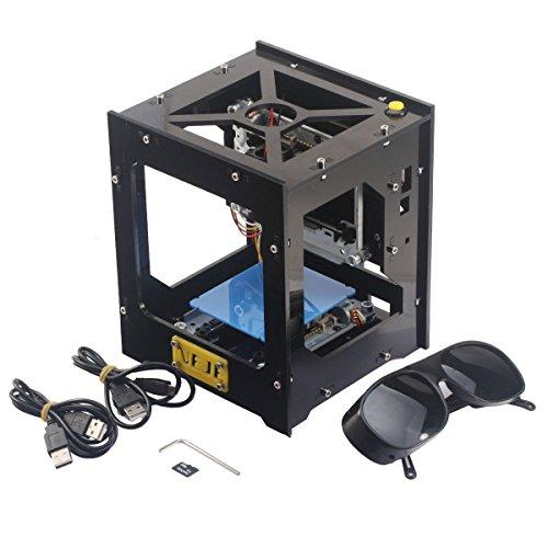 neje-dk-8-pro-5-500mw-usb-diy-laser-engraver-printer-off-line-operation-high-power-for-hard-wood-rub