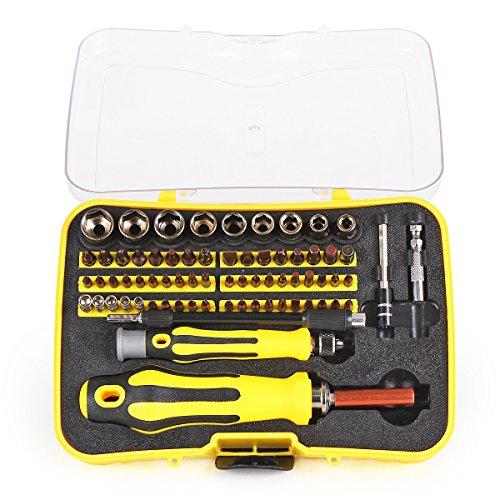 innogear-71-in-1-cacciavite-di-precisione-set-cacciavite-magnetico-professionale-kit-casa-elettronic