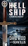 img - for Hell Ship- A Dane and Bones Origins Story (Dane Maddock Origins Book 2) book / textbook / text book