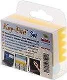 Indafa KeyPad Tastatur Reinigungsset