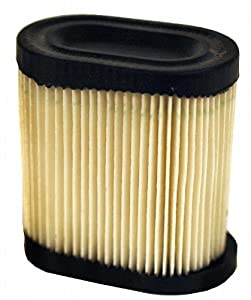 Replacement 36905 Tecumseh Air Filter by Rotary Corp