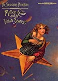 Smashing Pumpkins: Mellon Collie And The Infinite Sadness (TAB). Sheet Music for Guitar, Guitar Tab(with Chord Symbols)