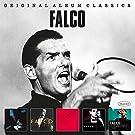 Original Album Classics [Box]