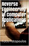 Reverse Engineering in Computer Appli...