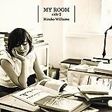 MY ROOM side2