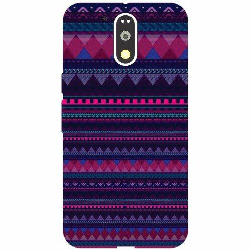 Designer Mobile Cases - Clearance Sale discount offer  image 7