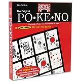 Brybelly GUSP-301 Original Pokeno Game