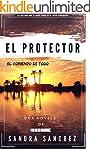 El Protector: El comienzo de todo
