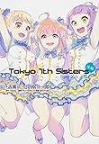 Tokyo 7th Sisters -episode.Le☆S☆Ca- 後編 (単行本コミックス)