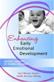 Enhancing early emotional development :  guiding parents of young children /