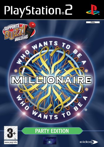 who-wants-to-be-a-millionaire-party-edition-solus-ps2