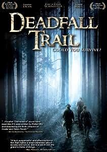 Trail: Shane Dean, Cavin Gray Schneider, Slade Hall, Roze: Movies & TV