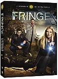 Image de Fringe - Saison 2 - Coffret 6 DVD