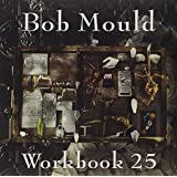 Workbook 25 (2LP Vinyl)