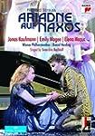 Strauss: Ariadne Auf Naxos [Alemania]...