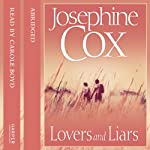 Lovers and Liars | Josephine Cox